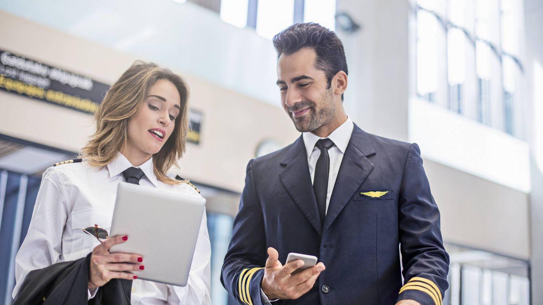 Los pilotos revelan los secretos que las aerolíneas no quieren que sepas