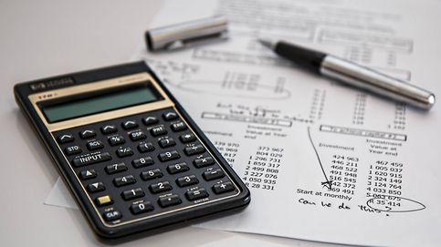 ¿Todas las comisiones de los fondos restan rentabilidad?