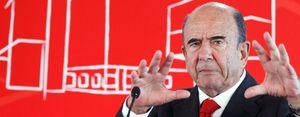 Foto: Banco Santander calienta la guerra del pasivo ofreciendo un 5%
