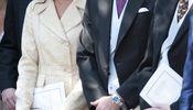 Noticia de Los duques de Cambridge, invitados a una boda en Ibiza