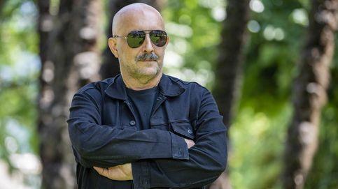 Gaspar Noé advierte en 'Vortex': tú, yo y todos vamos a morir