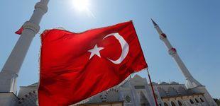 Post de Un cuento de autoritarismo y zanahorias: por qué Turquía nunca entrará en la UE
