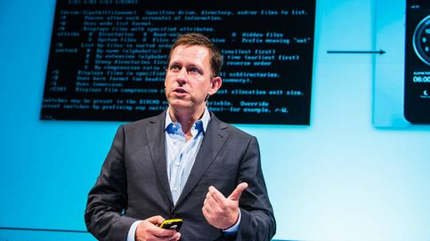 Paypal, Facebook y ahora... bitcoin: la gran apuesta del gurú Peter Thiel al descubierto