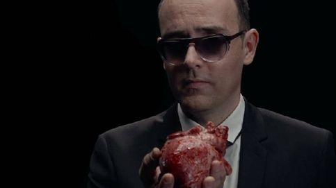 Telecinco pone fecha de estreno a 'All You Need Is Love... O no'