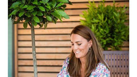 Kate, Letizia, un mismo look pero distinta actitud: por qué la duquesa gana puntos