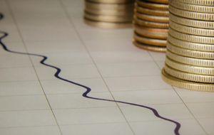 De garantizados a bolsa: así varía el patrimonio de las gestoras en 2014