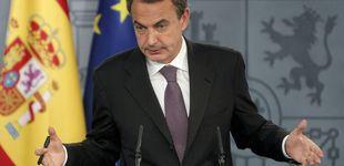 """Post de El tabú Zapatero: lo que el """"mejor presidente de la democracia"""" nos enseñó"""