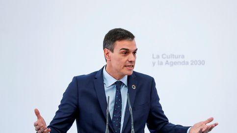 El mérito en política (versión Pedro Sánchez)