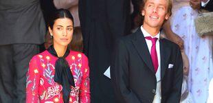 Post de Sassa de Osma, en capilla (católica): por qué adoramos a la 'princesa de los Andes'