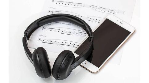 Cinco apps que todo amante de la música debe utilizar (o al menos conocer)