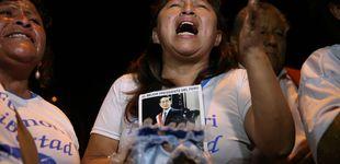Post de La moda que inició Fujimori y copió Chávez: fiebre por la reelección en América Latina