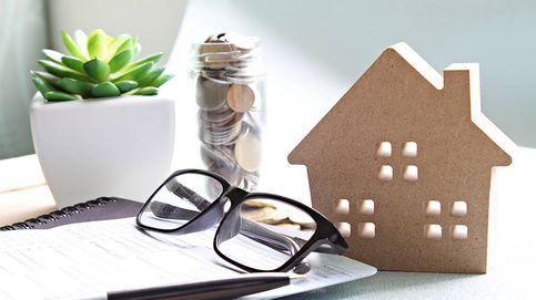 ¿Puedo alquilar un piso en usufructo y repartir ese dinero entre mis hijos?