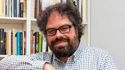 Sergio del Molino: La democracia cosmopolita, liberal y abierta está indefensa