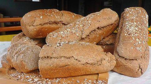 ¿Sabes de verdad reconocer un pan integral que sea auténtico?