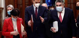 Post de Un presupuesto de cultura 'a lo Zapatero': gran subida sin tocar el IVA de los libros