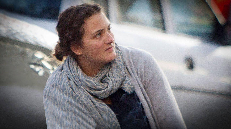 Victoria de Hohenlohe, en una foto de archivo. (Getty)