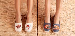 Post de Alpargatas, el calzado inmortal: 14 diseños que no faltarán en tu maleta