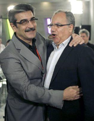 Foto: Detenido el senador socialista Casimiro Curbelo por agredir a un policía