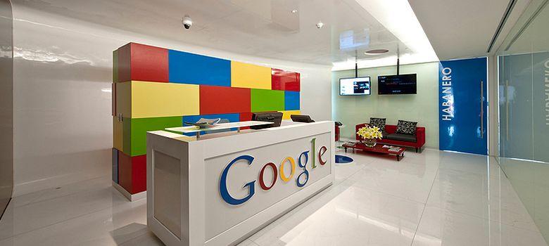 Foto: Protección de Datos multa a Google por vulnerar derechos de sus usuarios