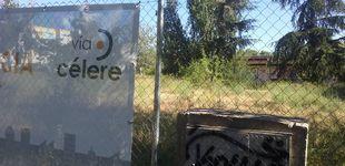Post de La Policía Nacional se suma al nuevo furor inmobiliario de Madrid