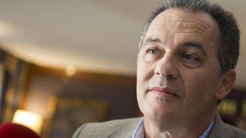 Los críticos de C's aprovechan las primarias para atacar el pacto con Susana Díaz