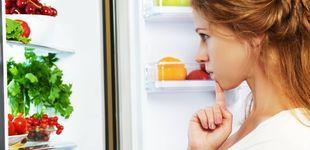 Post de La dieta de la dopamina: cómo adelgazar y estar de buen humor