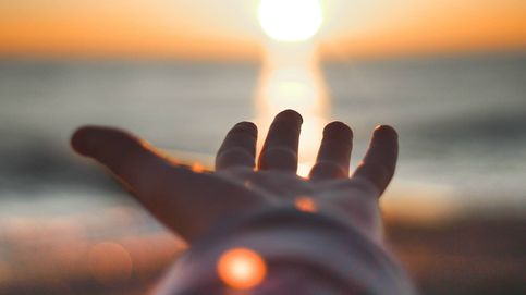 Sol: problemas para nuestra piel y beneficios para nuestra salud