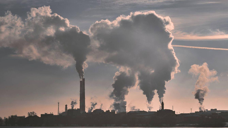 Los combustibles seguirán en nuestras vidas con la Ley de Cambio Climático