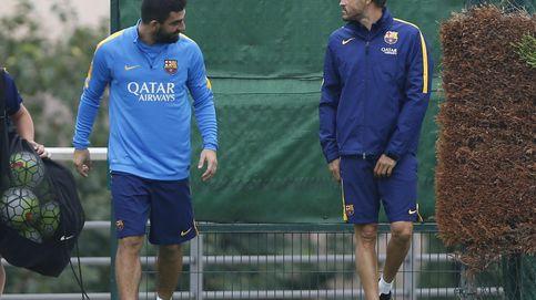 El Barcelona sospecha que le podrían sancionar con otra ventana sin fichar