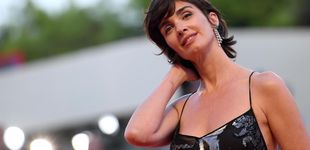 Post de Paz Vega será protagonista en Hollywood: rueda 'Rambo 5' junto a Sylvester Stallone