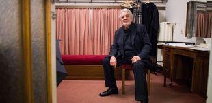 Post de La ópera de Los Ángeles se tambalea tras las acusaciones contra Plácido Domingo