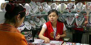 """Foto: """"Los chinos no perciben el trabajo como un castigo"""""""
