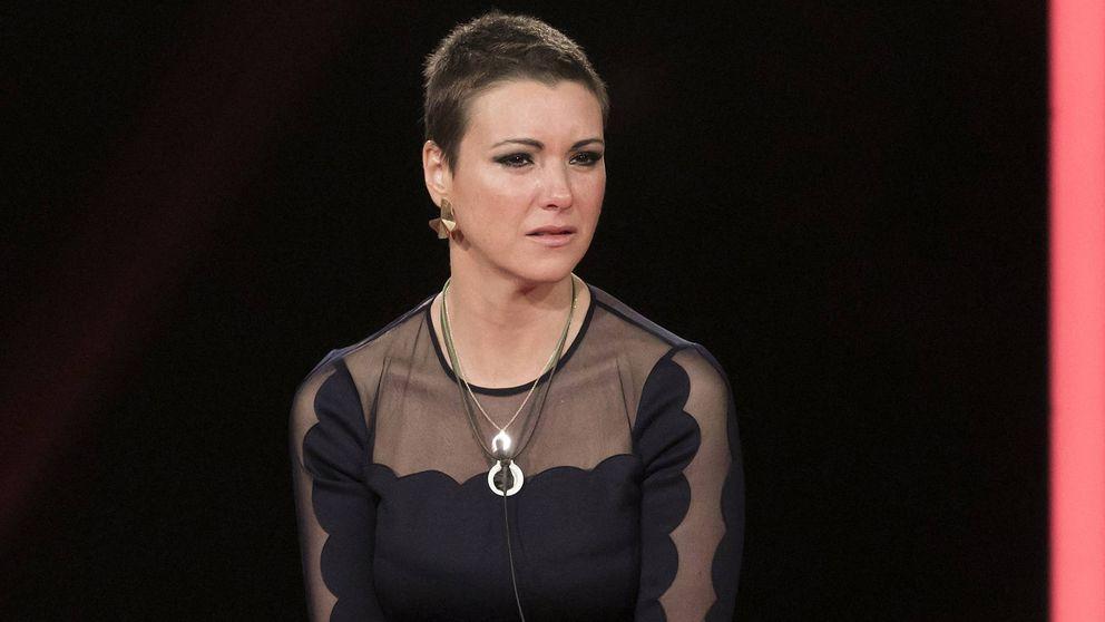 María Jesús, tras las críticas en 'GH Dúo': Pienso poner a cada uno en su sitio