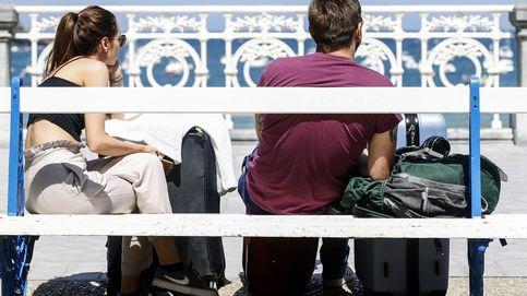 Euskadi cierra 68 pisos turísticos ilegales en 15 meses y abre un buzón del fraude anónimo