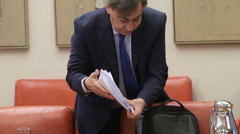 El Gobierno confía en que Puigdemont sea entregado por rebelión antes del 26 de mayo