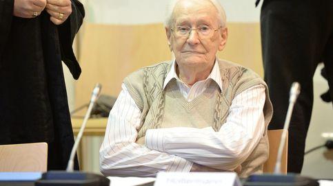 Arranca en Alemania el último gran juicio contra el Holocausto nazi