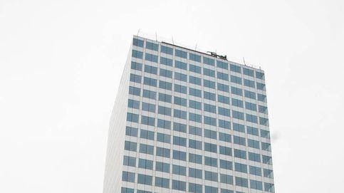 Aberdeen compra Torre Auditori y cierra así su mayor operación en ladrillo español