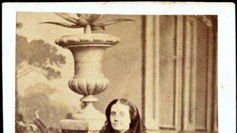 La increíble historia de Isabel Fernandina, la infanta hipocondriaca, inquieta y temperamental