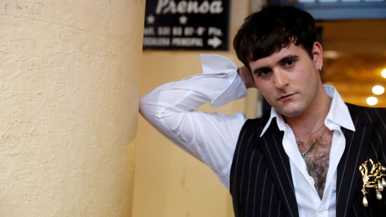 Palomo Spain no quiere posicionarse políticamente: ¿es correcto no hacerlo?