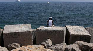 Cosas que se pueden decir sobre 700 inmigrantes ahogados