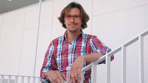 Desmontando a Alejandro Abad: de ir a Eurovisión a profesor de Lydia Lozano