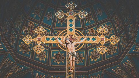 ¡Feliz santo! ¿Sabes qué santos se celebran hoy, 13 de octubre? Consulta el santoral