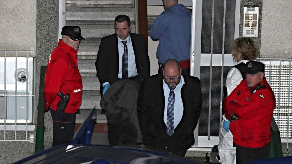 ¿Qué pasa en Bilbao con los menores de edad? Tres asesinados en un mes por niños