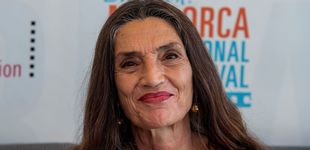Post de La actriz Ángela Molina recibirá el Goya de Honor 2021