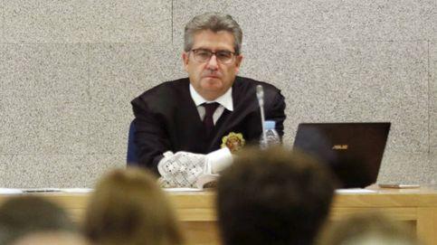 El PP esgrime la parcialidad del juez De Prada para anular la sentencia de Gürtel
