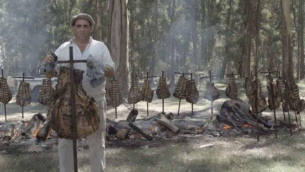 El mejor (y más hilarante) documental sobre comer carne que verás en tu vida