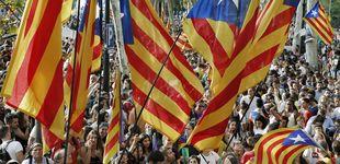 Post de La Inteligencia alemana afirma que Rusia apoyó la secesión en Cataluña