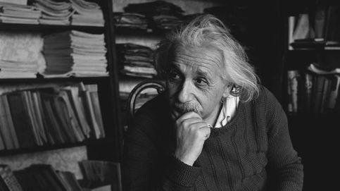 Resuelven el problema de los infinitos en las cuatro dimensiones de Einstein