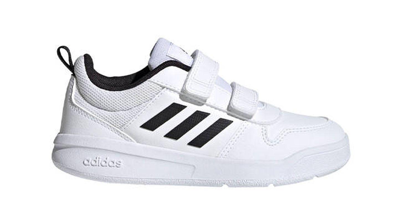 Zapatillas casual Tensaur Adidas