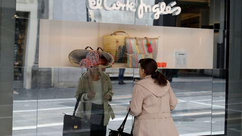 El Corte Inglés se alía con Alibaba: vender en todo el mundo y análisis 'big data'